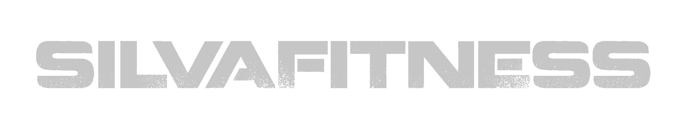 Avada Gym Logo